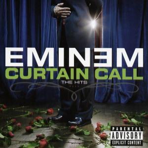 Eminem - Encore (al review 6) | Sputnikmusic